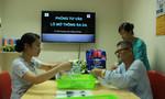 Ra mắt Phòng tư vấn cho người mang hậu môn nhân tạo miễn phí đầu tiên ở miền Nam