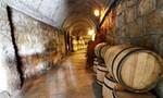 Tháng 5 tưng bừng với lễ hội rượu vang tại Bà Nà Hills