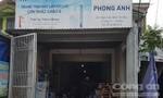 Hai thanh niên lái xe ô tô trộm 53 thùng sữa ở Hà Nội