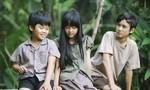 Những diễn viên nhí sáng giá của màn ảnh Việt