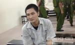 Tài xế hất CSGT lên nắp capo lãnh án 18 năm tù
