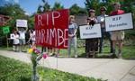 Khỉ đột Harambe bị bắn chết, có chính đáng không?