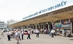 Tiền Giang: Bị lừa gần nửa tỷ đồng để xin việc vào sân bay