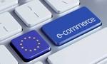 Thương mại điện tử châu Âu đạt hơn 500 tỷ euro năm 2016
