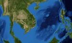 Trung Quốc xây phòng thí nghiệm ngầm dưới Biển Đông