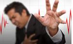 Chuyên gia y tế cảnh báo nguy cơ đau tim, đột quỵ mùa Euro