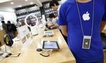 Nhân viên Apple Store làm mất 19 chiếc iPhone vì tưởng trộm là... 'đồng nghiệp'