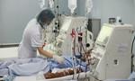 TP.HCM: Lần đầu tiên người bệnh sẽ được lọc thận nhân tạo ngay tại Trạm y tế
