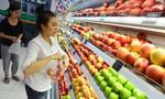 Trái cây Trung Quốc 'đại bại' ở Sài Gòn