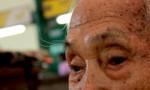 Sài Gòn và ký ức của ông lão gần nửa thế kỉ viết thư tình