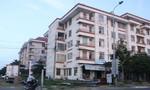 Sang nhượng, cho thuê chung cư trái phép tại Đà Nẵng: Ban quản lý không quản được việc cho thuê?