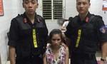 """Hà Nội: Nữ quái """"9X"""" lợi dụng Euro bán ma túy"""