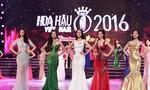 Ngắm nhan sắc 18 thí sinh lọt vào chung kết Hoa hậu Việt Nam 2016