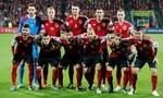 Albania – Pháp: Chiến thắng dễ dàng cho đội chủ nhà?
