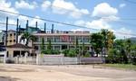Nhà máy đường Bình Định nợ thuế hơn 15 tỷ đồng