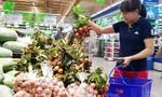 Saigon Co.op lên kế hoạch tiêu thụ 500 tấn vải tươi cho nông dân