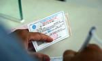 TP.HCM: Bệnh nhân ung thư được chi trả bảo hiểm y tế tại bệnh viện quốc tế