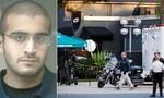 """Hung thủ Mateen khoe """"chiến tích"""" thảm sát Orlando trên Facebook"""