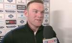 Nghi án Rooney bơm botox vào trán để làm đẹp