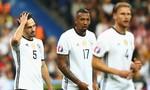 Euro 2016 – Euro của những canh bạc phút chót