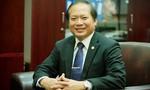 Bộ trưởng Trương Minh Tuấn: Báo chí cần chính xác, trung thực, nhanh chóng