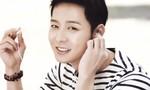 Showbiz Hàn 'dậy sóng' trước tin đồn Park Yoochun bị tố tấn công tình dục