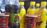 Uống phải nước C2, Rồng đỏ có chì: Tác hại và xử lý như thế nào?