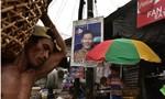 """Tổng thống Philippines bắt đầu gây """"bão"""" phát ngôn"""