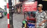 Tấm lòng thơm thảo của gã 'khùng' ở Đà Nẵng