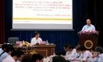 Thủ tướng Nguyễn Xuân Phúc họp hội nghị giao ban với lãnh đạo các tỉnh Tây Nguyên