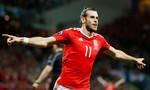 Thắng Nga 3-0, xứ Wales làm nên lịch sử