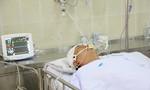 Tài xế trong vụ tai nạn đèo Prenn bị dập não, tiên lượng dè dặt