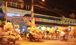TP.HCM: Di dời hơn 1.000 sạp buôn để sửa chữa chợ Bình Tây
