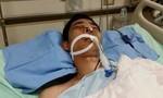 Một lao động quê Thanh Hóa tử vong khi làm việc ở Đài Loan