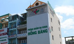 TP.HCM: Một phòng khám Trung Quốc bị đề xuất tước giấy phép hoạt động