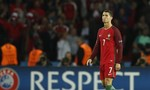 Lượt trận cuối bảng F: Chiến thắng nghiêng về Hungary và Áo