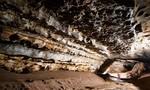 Phát hiện thêm 57 hang động mới tại Phong Nha - Kẻ Bàng