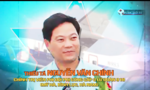 Một trong hai thi thể tìm được nhiều khả năng là thiếu tá Nguyễn Văn Chính