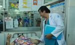 Mang khối u ở tụy nhưng bé gái được điều trị động kinh suốt 4 năm