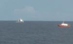 Phát hiện hai thi thể trong vùng tìm kiếm máy bay CASA 212