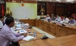 Bộ GD&ĐT kiểm tra công tác chuẩn bị cho kỳ thi THPT Quốc gia tại Đắk Lắk