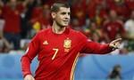 Euro 2016: Kịch tính cuộc đua danh hiệu vua phá lưới