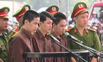 Ngày 18-7, xử phúc thẩm Nguyễn Hải Dương và đồng phạm ở TP.HCM