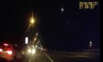 Video: Container chạy ngược chiều trên cao tốc