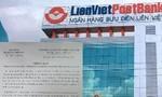 Ngân hàng Bưu Điện Liên Việt chỉ tuyển dụng người cùng họ Dương với Sếp?