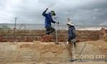 Doanh nghiệp tư nhân xây lò gạch nung đất trái phép gây bức xúc người dân