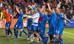 """Anh – Iceland: Kỳ đà cản mũi """"Tam sư"""""""