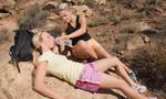 Nguy cơ tử vong vì cảm nắng khi đi du lịch hè