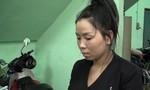Nhiều phụ nữ Việt Nam bị 'người tình' ngoại quốc lừa hơn 8 tỷ đồng