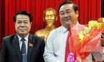 Ông Trần Văn Hiện đắc cử chức danh Chủ tịch HĐND tỉnh Cà Mau